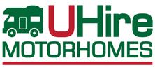 UHire Motorhomes
